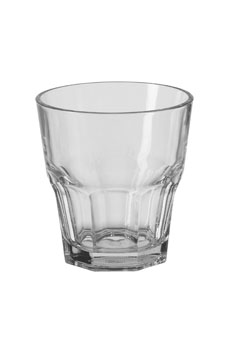 Whiskyglas AMERICA 27cl (min. 12 st)