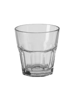 Whiskyglas AMERICA 20cl (min. 12 st)