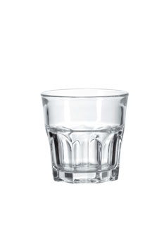 Whiskyglas GRANITY 16cl (min. 12 st)